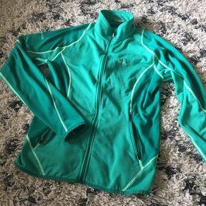 Women's Marmot lightweight jacket